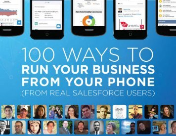 100-Ways-to-Run-Your-Business-From-Your-Phone