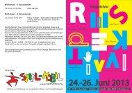 Download Flyer Respektival - Spiel-Mobil im Kraichgau eV