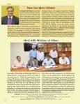Parichaya - National Aluminium Company Ltd. - Page 2
