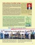 Parichaya - National Aluminium Company Ltd. - Page 3