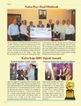 Parichaya - National Aluminium Company Ltd. - Page 4