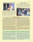 Parichaya - National Aluminium Company Ltd. - Page 5