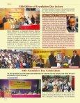 Parichaya - National Aluminium Company Ltd. - Page 6