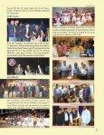 Parichaya - National Aluminium Company Ltd. - Page 7