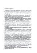 bases-inscripcion - Page 2