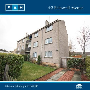 VMH_4_2_Balmwell_Avenue_Layout 1