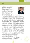 Brachflächenrevitalisierung in Sachsen - Seite 3