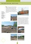 Brachflächenrevitalisierung in Sachsen - Seite 4