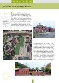 Brachflächenrevitalisierung in Sachsen - Seite 6