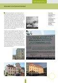 Brachflächenrevitalisierung in Sachsen - Seite 7