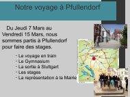 Présentation collégiens Coubertin à Pfullendorf 2013 (pdf - 1,04 Mo)