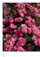 Immo inform 2/2014 - Seite 2