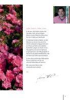 Immo inform 2/2014 - Seite 3