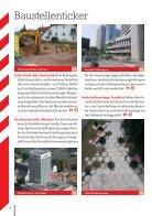 Immo inform 2/2014 - Seite 4