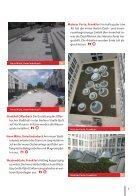 Immo inform 2/2014 - Seite 5