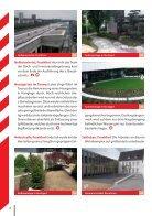 Immo inform 2/2014 - Seite 6