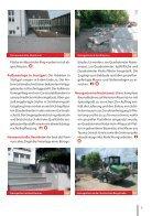 Immo inform 2/2014 - Seite 7