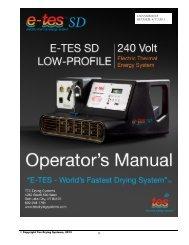 E-TES SD 240 LP Operator's Manual.pdf 19561KB Apr 17 2013