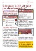 Badische Leichtathletik - Heft 1-2014 - Page 6