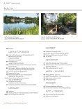 Lebenslust Gottingen - Seite 4
