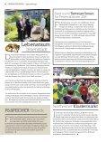 Lebenslust Gottingen - Seite 6