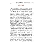 LAO-TZEU, LIE-TZEU TCHOANG-TZEU - Page 4