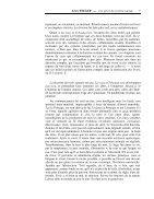 LAO-TZEU, LIE-TZEU TCHOANG-TZEU - Page 5