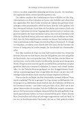 Neil MacGregor Eine Geschichte der Welt in 100 Objekten - C.H. Beck - Seite 5