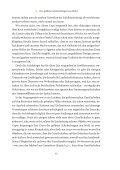 Neil MacGregor Eine Geschichte der Welt in 100 Objekten - C.H. Beck - Seite 6