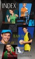 James & Nicholson Sports 2014 - Page 2