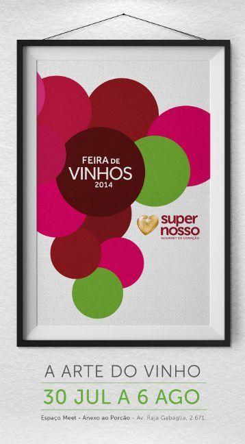 feira-de-vinhos.pdf