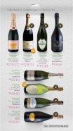feira-de-vinhos.pdf - Page 2