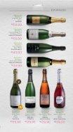 feira-de-vinhos.pdf - Page 3