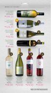 feira-de-vinhos.pdf - Page 4