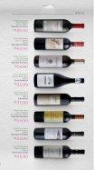feira-de-vinhos.pdf - Page 5
