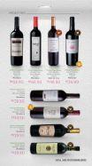 feira-de-vinhos.pdf - Page 6