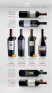 feira-de-vinhos.pdf - Page 7