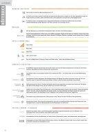 o_18u43beqo1bkl68eefh8391sn3a.pdf - Page 6