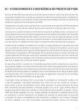 diretrizes-de-governo - Page 6