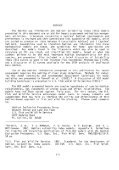habitat suitability information: smallmouth bass - USGS National ... - Page 5