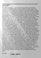 Gemeindebrief 2014 August September - Seite 2