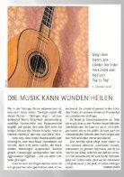 Gemeindebrief 2014 August September - Seite 3