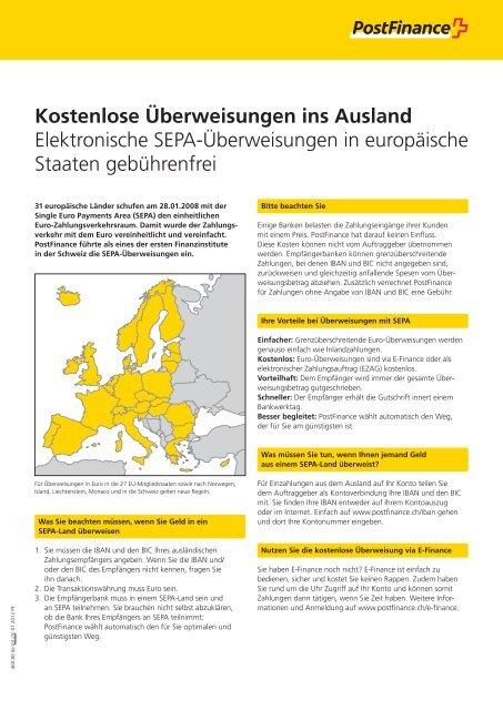 Deine serise Singlebrse gratis: schulersrest.com - Jetzt
