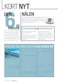 Radiografen 07, september 2012, årgang 40 - Foreningen af ... - Page 4