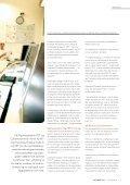 Radiografen 07, september 2012, årgang 40 - Foreningen af ... - Page 7