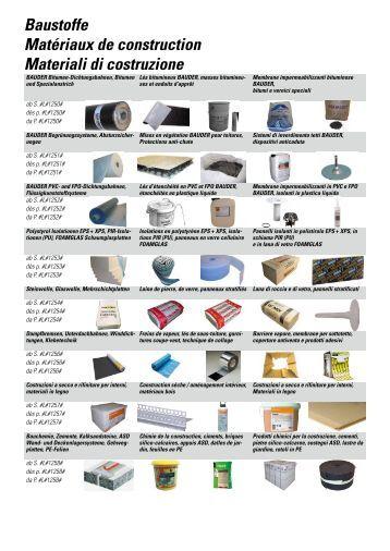 schutzh lsen 130 336 sc. Black Bedroom Furniture Sets. Home Design Ideas