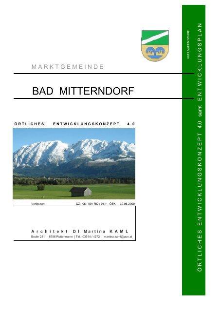 Singles Bad Aussee, Kontaktanzeigen aus Bad Aussee bei
