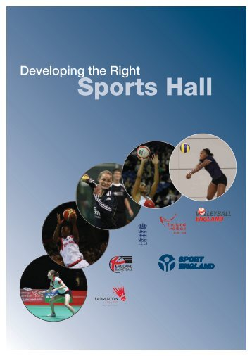 Developing the Right Sports Hall 2011.pdf