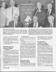 Winter - 70th Infantry Division Association - Page 5