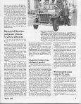 Winter - 70th Infantry Division Association - Page 7
